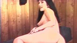 Ariel sesso video
